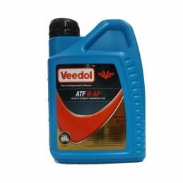 Sintetinė alyva Veedol ATF III-AP 1L
