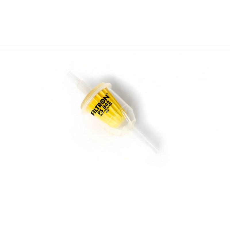 Kuro filtras Benzinui PS842 - Tiesus