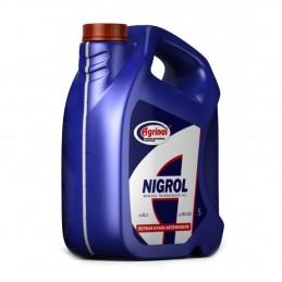 Transmisinė alyva Nigrol 5L