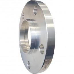 Išnešimo diskas 5x120 - Flancis 15mm 1vnt.