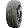 Universal tire 175 / 70R14 ROTA RA03 Pada 84T