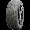 Universal tire 185 / 70R14 ROTA RA03 Pada 88T