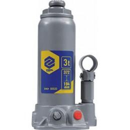 Hidraulinis keltuvas 3 t TUV/GS CE 80020 - Vorel