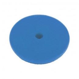 Kietas poliravimo padelis Mėlynas 170mm - Wurth 0585 027 170