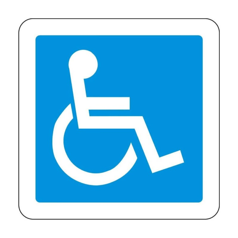 Lipdukas - Neįgalusis autopp.lt
