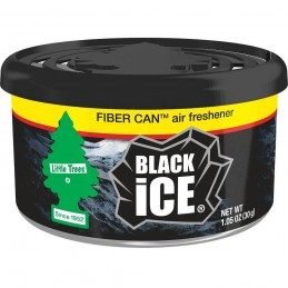 Oro gaiviklis Black Ice Wunder Baum autopp.lt