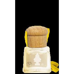 Oro gaiviklis Coconut WunderBaum autopp.lt