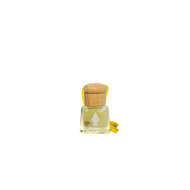 Oro gaiviklis Lemon Wunder Baum autopp.lt