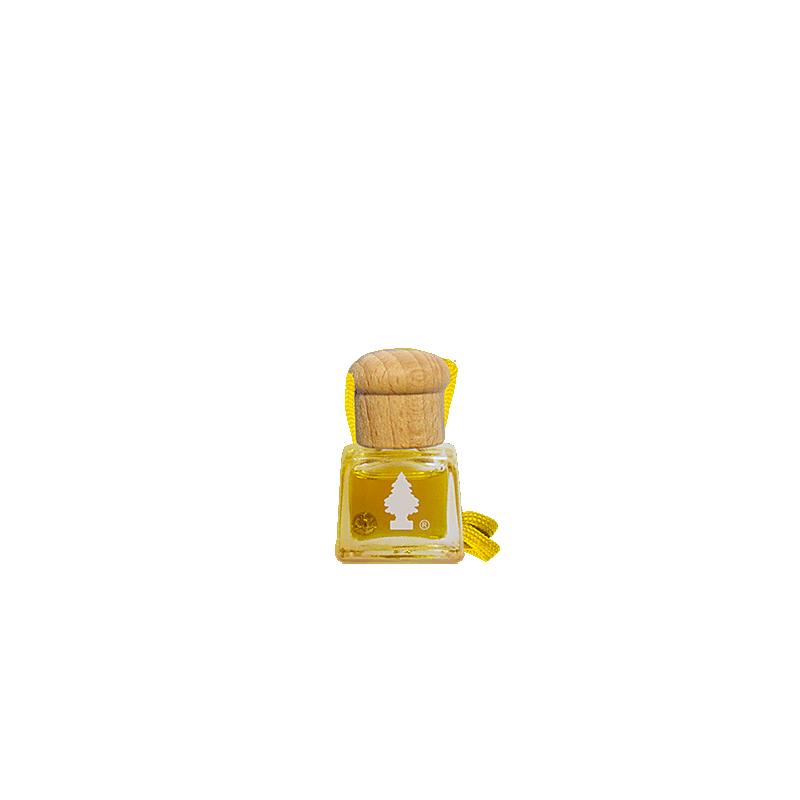 Oro gaiviklis Vanilla wunder baum autopp.lt
