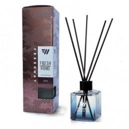 Kvapų difuzorius FRESH HOME - Kavos aromatas 150ml