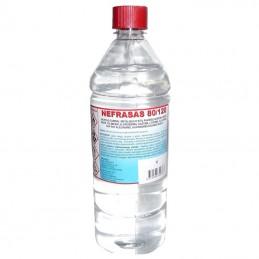 Nefrasas 80/120 1L