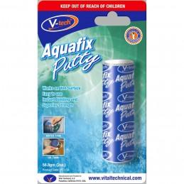 Aquafix universalus glaistas VT-139 56,8g