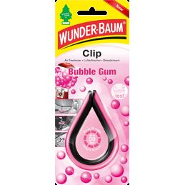 Oro gaiviklis Clips Bubble Gum Wunder Baum autopp.lt