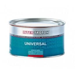 Universalus glaistas 2K 1,9kg Inter Troton Autopp