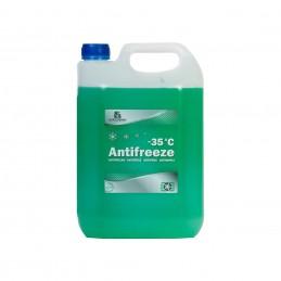 """Antifrizas """"Autochemija..."""