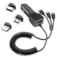 Elektronika Jūsų Automobiliui | AUTO PP