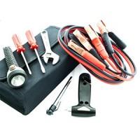 Papildoma įranga ir įrankiai automobiliui