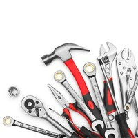 Įrankiai Autoremontui | AUTO PP
