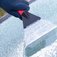 Ledo ir langų grandikliai | Pirkti internetu | AUTOPP