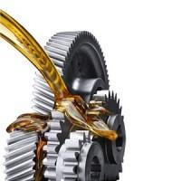 Transmisinės Alyvos | AUTOPP | Automobilių Prekės
