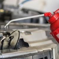 Purškiamos Alyvos | AUTOPP | Automobilių Prekės