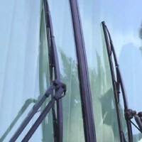 Valytuvai Krovininiams Automobiliams | AUTO PP