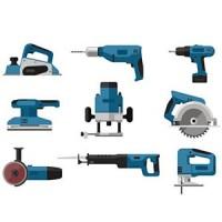 Elektriniai Įrankiai | AUTO PP