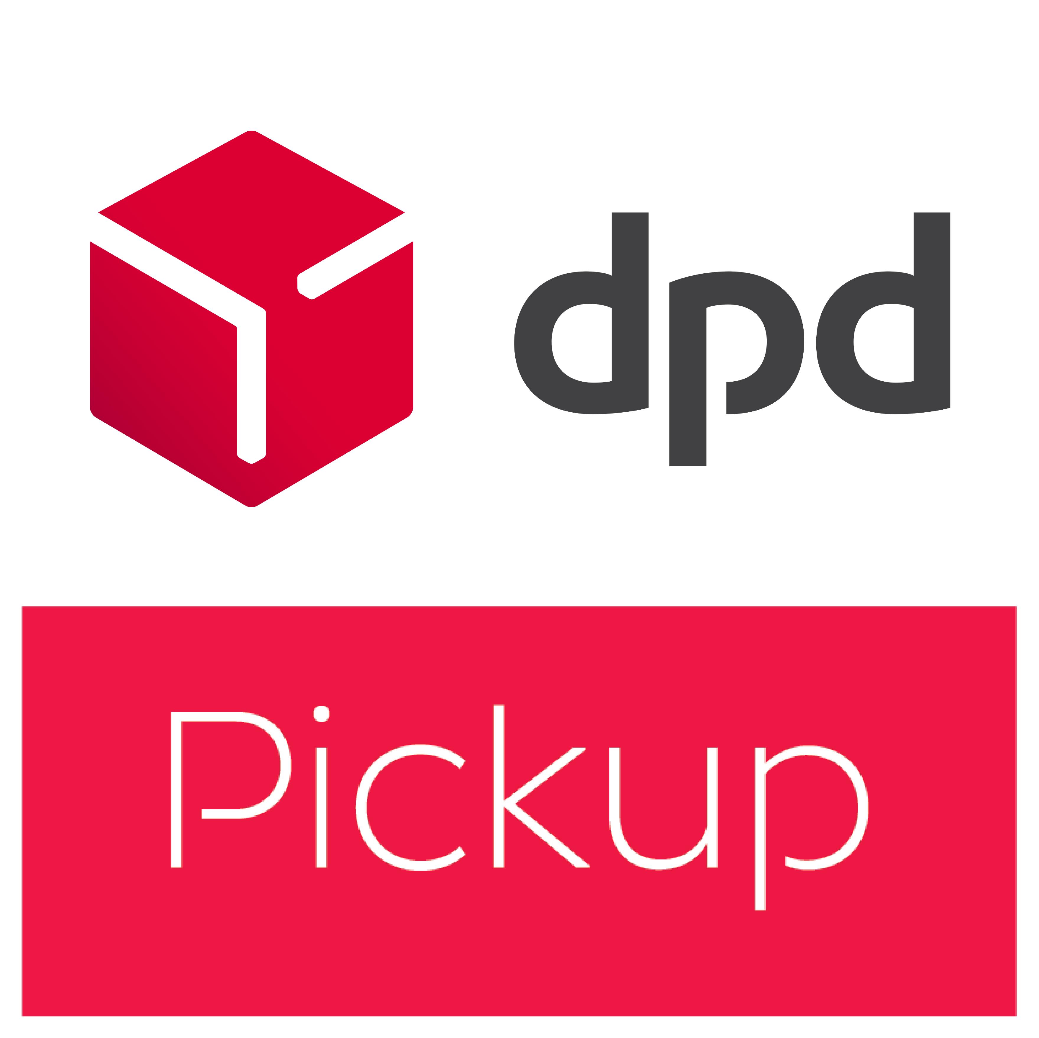 pickup_logo.png