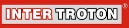 Inter Troton