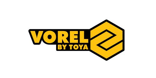 Vorel